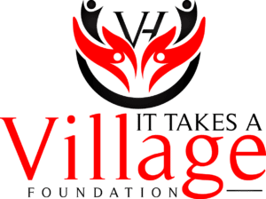 It Takes A Village Foundation